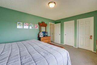 Photo 11: 15120 141 Street E in Edmonton: cumberland House for sale : MLS®# e4086813