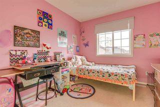 Photo 10: 15120 141 Street E in Edmonton: cumberland House for sale : MLS®# e4086813