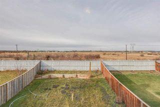 Photo 14: 15120 141 Street E in Edmonton: cumberland House for sale : MLS®# e4086813