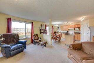 Photo 5: 15120 141 Street E in Edmonton: cumberland House for sale : MLS®# e4086813