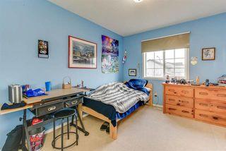 Photo 9: 15120 141 Street E in Edmonton: cumberland House for sale : MLS®# e4086813