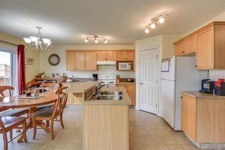 Photo 6: 15120 141 Street E in Edmonton: cumberland House for sale : MLS®# e4086813