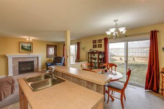 Photo 7: 15120 141 Street E in Edmonton: cumberland House for sale : MLS®# e4086813