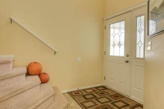 Photo 2: 15120 141 Street E in Edmonton: cumberland House for sale : MLS®# e4086813