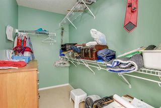 Photo 12: 15120 141 Street E in Edmonton: cumberland House for sale : MLS®# e4086813