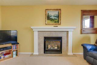 Photo 4: 15120 141 Street E in Edmonton: cumberland House for sale : MLS®# e4086813