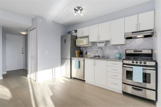 "Photo 10: 312 688 E 16TH Avenue in Vancouver: Fraser VE Condo for sale in ""VINTAGE EASTSIDE"" (Vancouver East)  : MLS®# R2226953"