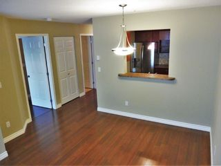 """Photo 8: 303 2970 PRINCESS Crescent in Coquitlam: Canyon Springs Condo for sale in """"PRINCESS GATE / MONT CLAIRE"""" : MLS®# R2227205"""