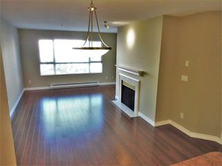 """Photo 7: 303 2970 PRINCESS Crescent in Coquitlam: Canyon Springs Condo for sale in """"PRINCESS GATE / MONT CLAIRE"""" : MLS®# R2227205"""