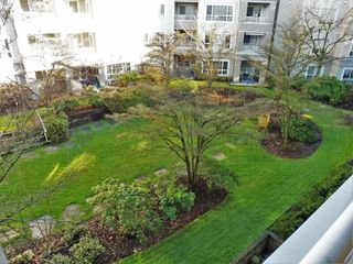 """Photo 15: 303 2970 PRINCESS Crescent in Coquitlam: Canyon Springs Condo for sale in """"PRINCESS GATE / MONT CLAIRE"""" : MLS®# R2227205"""