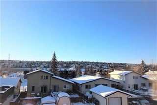 Photo 21: 3211 50 Street SW in Calgary: Glenbrook House for sale : MLS®# C4150202