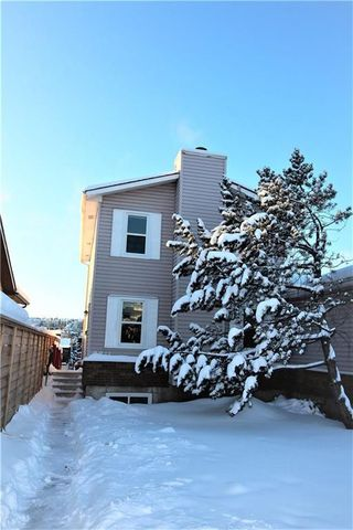 Photo 28: 3211 50 Street SW in Calgary: Glenbrook House for sale : MLS®# C4150202