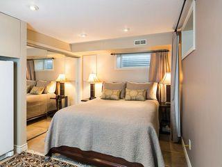 Photo 34: 2404 PALLISER Drive SW in Calgary: Palliser House for sale : MLS®# C4162437