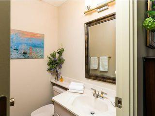 Photo 23: 2404 PALLISER Drive SW in Calgary: Palliser House for sale : MLS®# C4162437