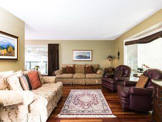 Photo 10: 2404 PALLISER Drive SW in Calgary: Palliser House for sale : MLS®# C4162437