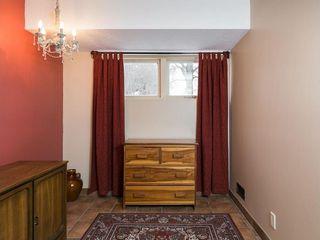 Photo 30: 2404 PALLISER Drive SW in Calgary: Palliser House for sale : MLS®# C4162437