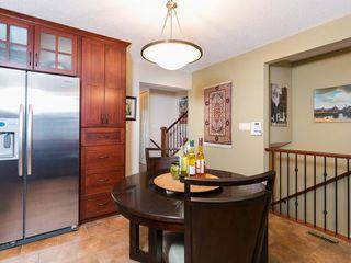 Photo 18: 2404 PALLISER Drive SW in Calgary: Palliser House for sale : MLS®# C4162437