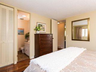 Photo 21: 2404 PALLISER Drive SW in Calgary: Palliser House for sale : MLS®# C4162437