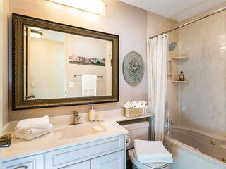 Photo 26: 2404 PALLISER Drive SW in Calgary: Palliser House for sale : MLS®# C4162437