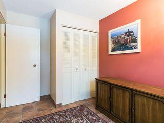 Photo 31: 2404 PALLISER Drive SW in Calgary: Palliser House for sale : MLS®# C4162437