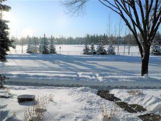 Photo 2: 2404 PALLISER Drive SW in Calgary: Palliser House for sale : MLS®# C4162437