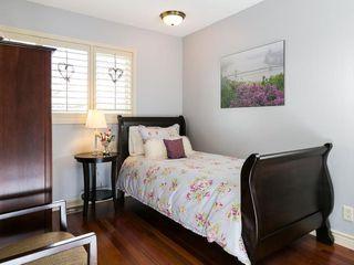 Photo 24: 2404 PALLISER Drive SW in Calgary: Palliser House for sale : MLS®# C4162437