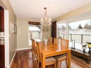Photo 13: 2404 PALLISER Drive SW in Calgary: Palliser House for sale : MLS®# C4162437