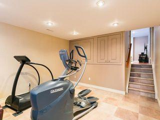 Photo 36: 2404 PALLISER Drive SW in Calgary: Palliser House for sale : MLS®# C4162437