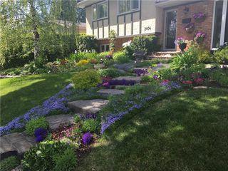 Photo 4: 2404 PALLISER Drive SW in Calgary: Palliser House for sale : MLS®# C4162437