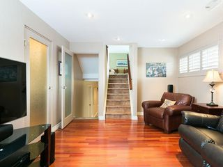 Photo 29: 2404 PALLISER Drive SW in Calgary: Palliser House for sale : MLS®# C4162437