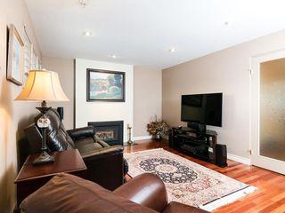 Photo 28: 2404 PALLISER Drive SW in Calgary: Palliser House for sale : MLS®# C4162437
