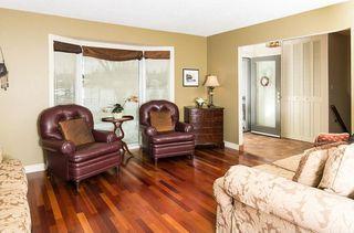 Photo 12: 2404 PALLISER Drive SW in Calgary: Palliser House for sale : MLS®# C4162437