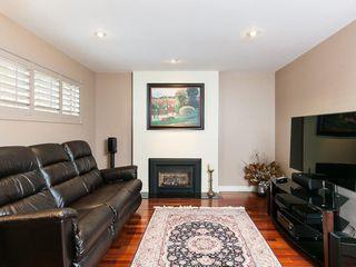 Photo 27: 2404 PALLISER Drive SW in Calgary: Palliser House for sale : MLS®# C4162437