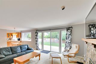 "Photo 10: 542 CONNAUGHT Drive in Delta: Pebble Hill House for sale in ""PEBBLE HILL"" (Tsawwassen)  : MLS®# R2236194"