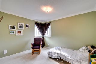 "Photo 14: 542 CONNAUGHT Drive in Delta: Pebble Hill House for sale in ""PEBBLE HILL"" (Tsawwassen)  : MLS®# R2236194"