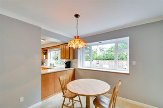 "Photo 8: 542 CONNAUGHT Drive in Delta: Pebble Hill House for sale in ""PEBBLE HILL"" (Tsawwassen)  : MLS®# R2236194"