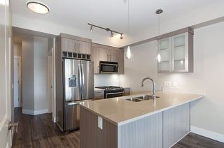 "Photo 8: 103 22327 RIVER Road in Maple Ridge: West Central Condo for sale in ""REFLECTIONS ON THE RIVER"" : MLS®# R2240883"