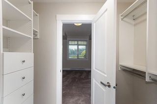 "Photo 16: 103 22327 RIVER Road in Maple Ridge: West Central Condo for sale in ""REFLECTIONS ON THE RIVER"" : MLS®# R2240883"