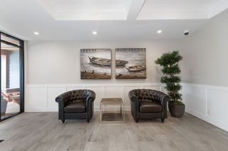 "Photo 2: 103 22327 RIVER Road in Maple Ridge: West Central Condo for sale in ""REFLECTIONS ON THE RIVER"" : MLS®# R2240883"