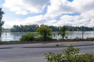"Photo 3: 103 22327 RIVER Road in Maple Ridge: West Central Condo for sale in ""REFLECTIONS ON THE RIVER"" : MLS®# R2240883"