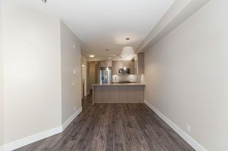 "Photo 12: 103 22327 RIVER Road in Maple Ridge: West Central Condo for sale in ""REFLECTIONS ON THE RIVER"" : MLS®# R2240883"