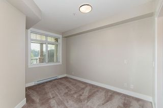"Photo 15: 103 22327 RIVER Road in Maple Ridge: West Central Condo for sale in ""REFLECTIONS ON THE RIVER"" : MLS®# R2240883"