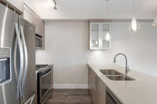 "Photo 9: 103 22327 RIVER Road in Maple Ridge: West Central Condo for sale in ""REFLECTIONS ON THE RIVER"" : MLS®# R2240883"
