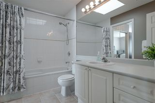 "Photo 12: 403 128 W 8TH Street in North Vancouver: Central Lonsdale Condo for sale in ""The Library"" : MLS®# R2241470"