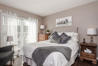 "Photo 10: 403 128 W 8TH Street in North Vancouver: Central Lonsdale Condo for sale in ""The Library"" : MLS®# R2241470"