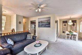 "Photo 4: 1276 LASALLE Place in Coquitlam: Canyon Springs House for sale in ""Eagleridge"" : MLS®# R2241496"
