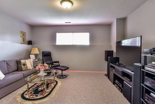 "Photo 16: 1276 LASALLE Place in Coquitlam: Canyon Springs House for sale in ""Eagleridge"" : MLS®# R2241496"