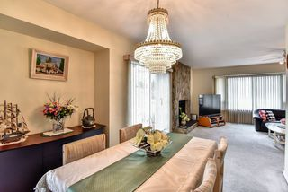 "Photo 6: 1276 LASALLE Place in Coquitlam: Canyon Springs House for sale in ""Eagleridge"" : MLS®# R2241496"