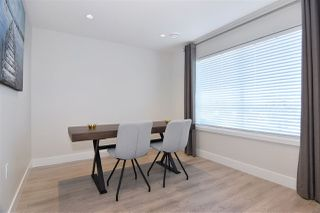 """Photo 20: 23 15633 MOUNTAIN VIEW Drive in Surrey: Grandview Surrey Townhouse for sale in """"Imperial"""" (South Surrey White Rock)  : MLS®# R2242234"""