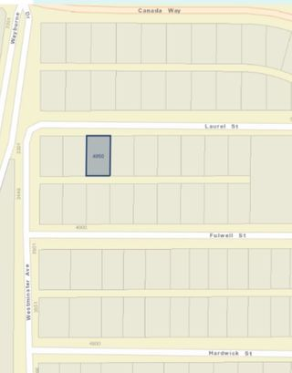 Photo 2: 4950 LAUREL Street in Burnaby: Greentree Village House for sale (Burnaby South)  : MLS®# R2244758